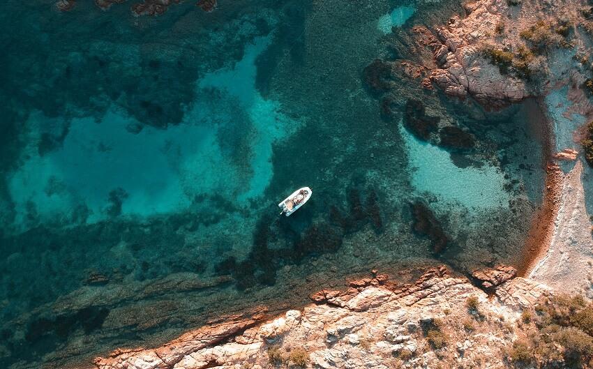 check liste voyage corse indispensables